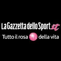 Jankovic e Li Na sexy a Indian Wells - La Gazzetta dello Sport
