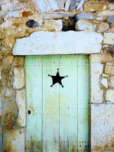 stars, wings & heart-shaped things