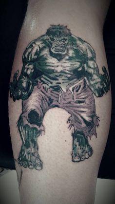 Hulk Tattoo Peri Dövmesi Lucky Ink Tattoo Gazi Kadınlar sokağı Alsancak Konak 0554 743 78 58 www.facebook.com/izmir.tattoo.piercing https://www.izmirtattoo.com/ https://www.tattooluckyink.com/