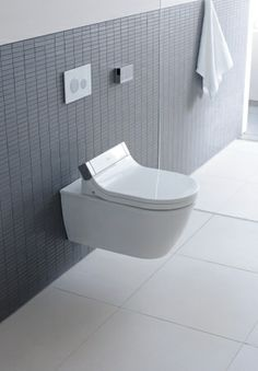 1000 images about toilettes toilets on pinterest. Black Bedroom Furniture Sets. Home Design Ideas