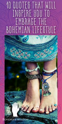 10 Quotes That Will Inspire You to Embrace the Bohemian Lifestyle Respect Yourself, Comparing Yourself To Others, Be Kind To Yourself, Vacation Alone, Free Spirit Quotes, Bohemian Quotes, I Will Rise, Imperfection Is Beauty, Extraordinary People