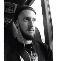 #beard #trip