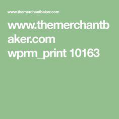 www.themerchantbaker.com wprm_print 10163