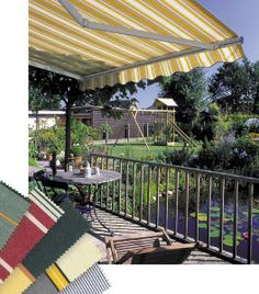 9 Best Retractable Awnings Images Blind Blinds Retractable Awning