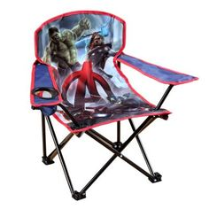 Kid's folding armchairs $6.99 shipped when you use your Kohl's card (various designs) #LavaHot http://www.lavahotdeals.com/us/cheap/kids-folding-armchairs-6-99-shipped-kohls-card/113746