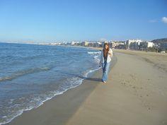 Masha Cookie: Ανοιξιάτικες  Βόλτες