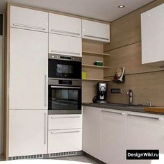 4 Tips For Kitchen Remodeling In Your Home Renovation Project – Home Dcorz Kitchen Modular, Kitchen Cabinet Remodel, Kitchen Room Design, Kitchen Furniture Design, Simple Kitchen Design, Kitchen Layout, Modern Kitchen Design, Kitchen Remodel Design, Small Apartment Kitchen