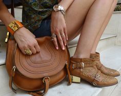 Saifi Village   #chloe    #Camel   #Cross   #Guess   #Suede   #Shorts   #Lespetities  #Booties   #Studs   #dsquared2   #Daquared   #jacket   #Brown  #Print   #Top   #Ananas   #necklace   #Hermes   #Kelly   #bracelet  #hippie   #beirut   #lebanon