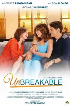 Movie: Movie: Mariel and Deena were strangers until they became the best of friends because of the similarities in the pain that they had experienced. Their friendship is put to the test when one of them decides to get married. Streaming Vf, Streaming Movies, Hd Movies, Movies Free, Film Movie, Indie Movies, Movies 2019, Action Movies, Bea Alonzo
