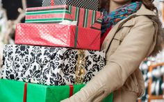 The Comprehensive Myers-Briggs GiftGuide: Perfect Gift Ideas Based On Your Myers-Briggs Personality Type