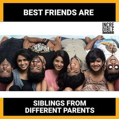 Me Rushitha Yeshaswi Sahithi Teju Varshith vasi r. Besties Quotes, Girly Quotes, Best Friend Quotes, Cute Quotes, Bffs, Funny School Jokes, School Humor, Hiding Feelings, Brother Sister Quotes