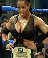 Wwe jacqueline vs victoria (heat 2002) womens wrestling wwf jackie moore tna raw smackdown. Description from apkxda.com. I searched for this on bing.com/images