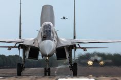 Sukhoi SU-30MKI-3 Flanker, 2 Sqn 'Winged Arrows', Indian Air Force