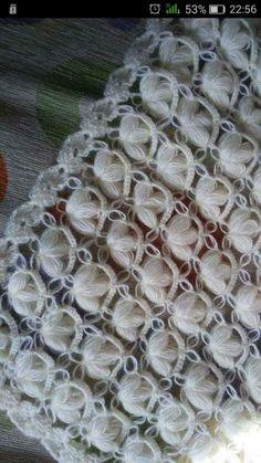 Crochet Snoods - Workout That Replaces High-Intensity Cardio Diy Crafts Knitting, Diy Crafts Crochet, Easy Knitting Patterns, Crochet Stitches Patterns, Hairpin Lace Crochet, Crochet Motif, Crochet Shawl, Crochet Gratis, Free Crochet