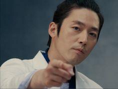Fated to Love You - Jang Hyuk