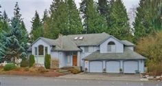 15012 16Th Ave Se, Mill Creek, WA 98012 - Home For Sale and Real Estate Listing - realtor.com®