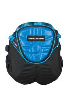 ON RIDE Classic Freeride seat harness with comfortable lumbar support Gun, Classic, Bags, Derby, Handbags, Firearms, Pistols, Revolvers, Classic Books