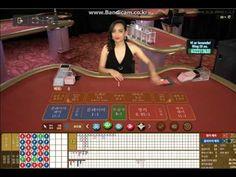 casino §№  、DFF222.COM、시카고