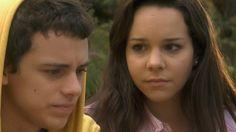 Sammy+Abigail=♥️♥️♥️