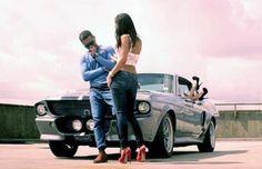 Why Honey Singh The Ultimate Rock Star   www.seenlike.com