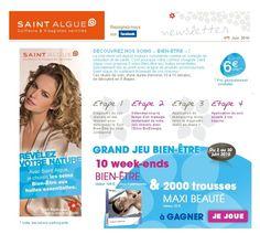 Saint Algue  http://www.agence-massai.fr/references/communication-grand-public/