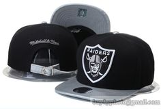 27 Best Oakland Raiders Hats images in 2019 | Oakland raiders hat  supplier