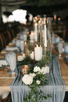 Floral Wedding, Fall Wedding, Our Wedding, Wedding Flowers, Dream Wedding, Wedding Things, Wedding Colors, Wedding Stuff, Wedding Centerpieces
