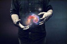 Внутри каждого человека есть дремлющие силы...  Силы, способные удивлять его самого, так как он зачастую и не предполагает, что обладает ими... Силы способные перевернуть жизнь, стоить их только поднять из глубин и привести в действие.