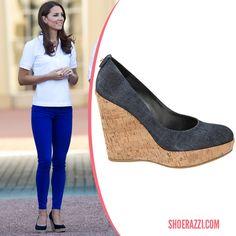 kate middleton shoes