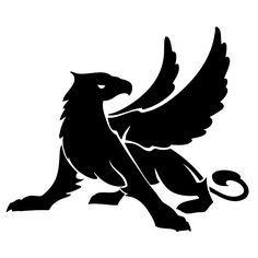 griffin logo - Google Search