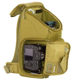 Tenba Vector Photo Sling Bag.... DIFFERENT COLOR!!!