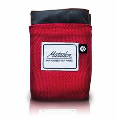 Drink Sleeves, Pocket, Blanket, Red, Rug, Blankets, Cover, Comforters, Quilt