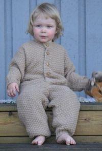 lapsen neulehaalari