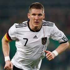 Bandar Taruhan JudiBandar Taruhan Judi – Manchester United digadang selangkah lebih dekat untuk mendapatkan tanda tangan Bastian Schweinsteiger musim panas ini.