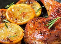 Ras El Hanout, Tandoori Chicken, Salmon Burgers, Meals, Cooking, Ethnic Recipes, Food, Kochen, Baking Center