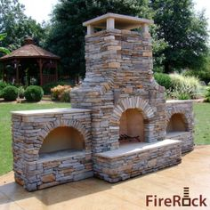 1000 Images About Patio On Pinterest Pizza Ovens Pizza Oven Outdoor And Outdoor Fireplaces