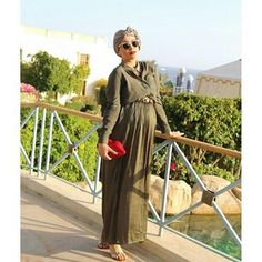 Pregnant muslim gallery porn — img 2