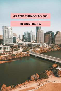 Top Things To Do In Austin - A Taste of Koko 45 Things To Do In Austin from A Taste Of Koko. An ultimate guide to fun in Austin! Visit Austin in 45 Things To Do In Austin from A Taste Of Koko. An ultimate guide to fun in Austin! Visit Austin in Road Trip Texas, Texas Roadtrip, Texas Travel, Travel Usa, New Orleans, New York, Banff, Places To Travel, Places To Go