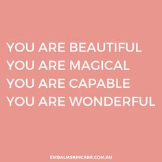How much love quotes? If you've ever wanted to know how to truly understand any man then this is the most important video you'll ever watch. You Are Wonderful, You Are Beautiful, Dear Self, Self Love, Womens Day Quotes, Postive Vibes, Weekday Quotes, Happy International Women's Day, Inspirational Quotes For Women