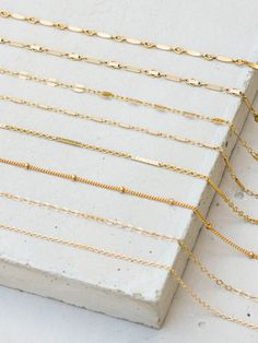 Each choker is made of a gorgeous and dainty gold filled chain. Chokers measure with a extender. Please contact us if you would like a longer necklace. Chokers are made to order. Please note that all chains are delicate and very thin. Gold Chain Choker, Gold Chains, Chain Chokers, Silver Choker, Gold Choker Necklace, Pendant Necklace, Gold Bangles, Silver Bracelets, Dainty Jewelry