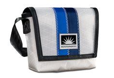 Bootsmann-kleine Segeltuch Tasche für Kinder