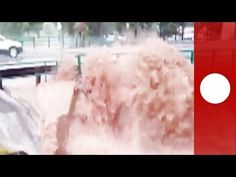 Flood Help Now - Water, Fire & Mold Damage Restoration
