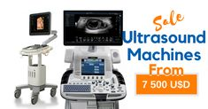 "For sale ultrasound machines GE • SIEMENS • PHILIPS • SONOSITE! For more information send your request to the seller. Click ""contact the seller"" on the ad you are interested to write and send your request. #ecografía #sonographer #echo #convex #endocavity #linear #imaging #diagnostics #diagnostico #ecografista #sonda #transductor #sonogram #tecnicos #fisioinvasiva #ecógrafo"