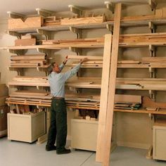Workshop Design Woodworking Plans Ideas Ebook ...