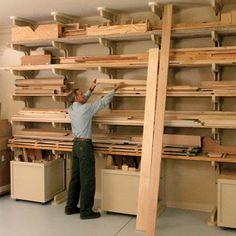 Workshop Design Woodworking Plans Ideas Ebook ...