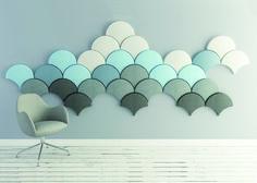 El pasado 7 de octubre se inauguró Producto Fresco. Diseño recién hecho en Madrid, una expo que realiza DIMAD en la Central de Diseño de Matadero Madrid