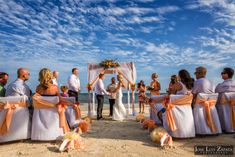 Saying I Do at Coco Beach Resort, Ambergris Caye, #Belize.  #WeddingPhotographer #WeddingIdeas
