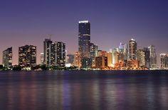 Miami, Florida #Miami #USA