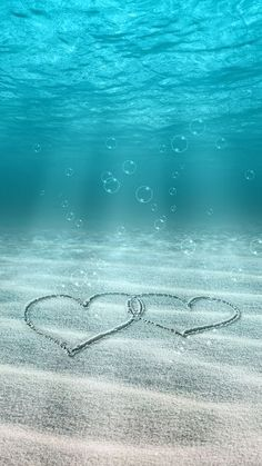 It is love wallpaper you can keep it on your phone wallpaper or somewhere else it is a love wallpaper iphone Underwater Wallpaper, Ocean Wallpaper, Summer Wallpaper, Love Wallpaper, Galaxy Wallpaper, Nature Wallpaper, Wallpaper Backgrounds, Underwater Photos, Wallpaper Samsung