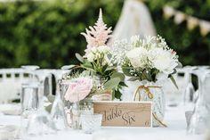 A Rachel Rose Wedding - Stationery by www.nulkinulks.com